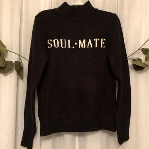 Cute Forever 21 Sweater